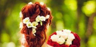 Come Organizzare un Matrimonio perfetto