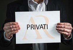 Spettacolo per Privati