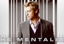 Il Mentalista - The Mentalist