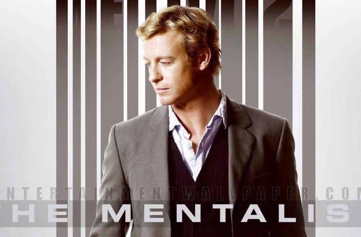 Il Mentalista - The Mentalist
