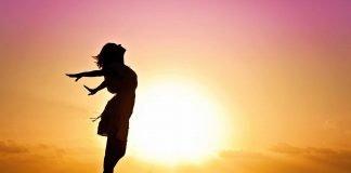Felicità e Gratitudine